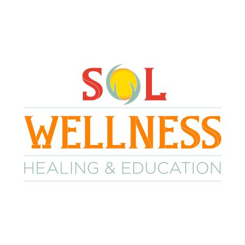 SOL_Logo.jpg