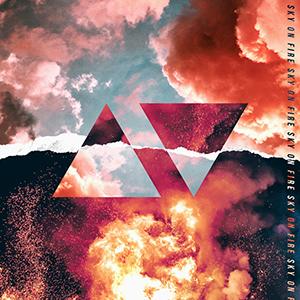 Sky On Fire - Cover Final 300.jpg