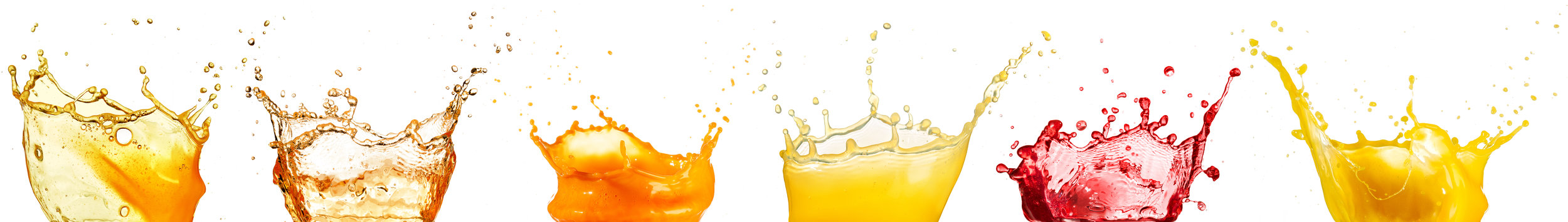 fruit-juice-splash-collection-689593006_12000x1704.jpeg