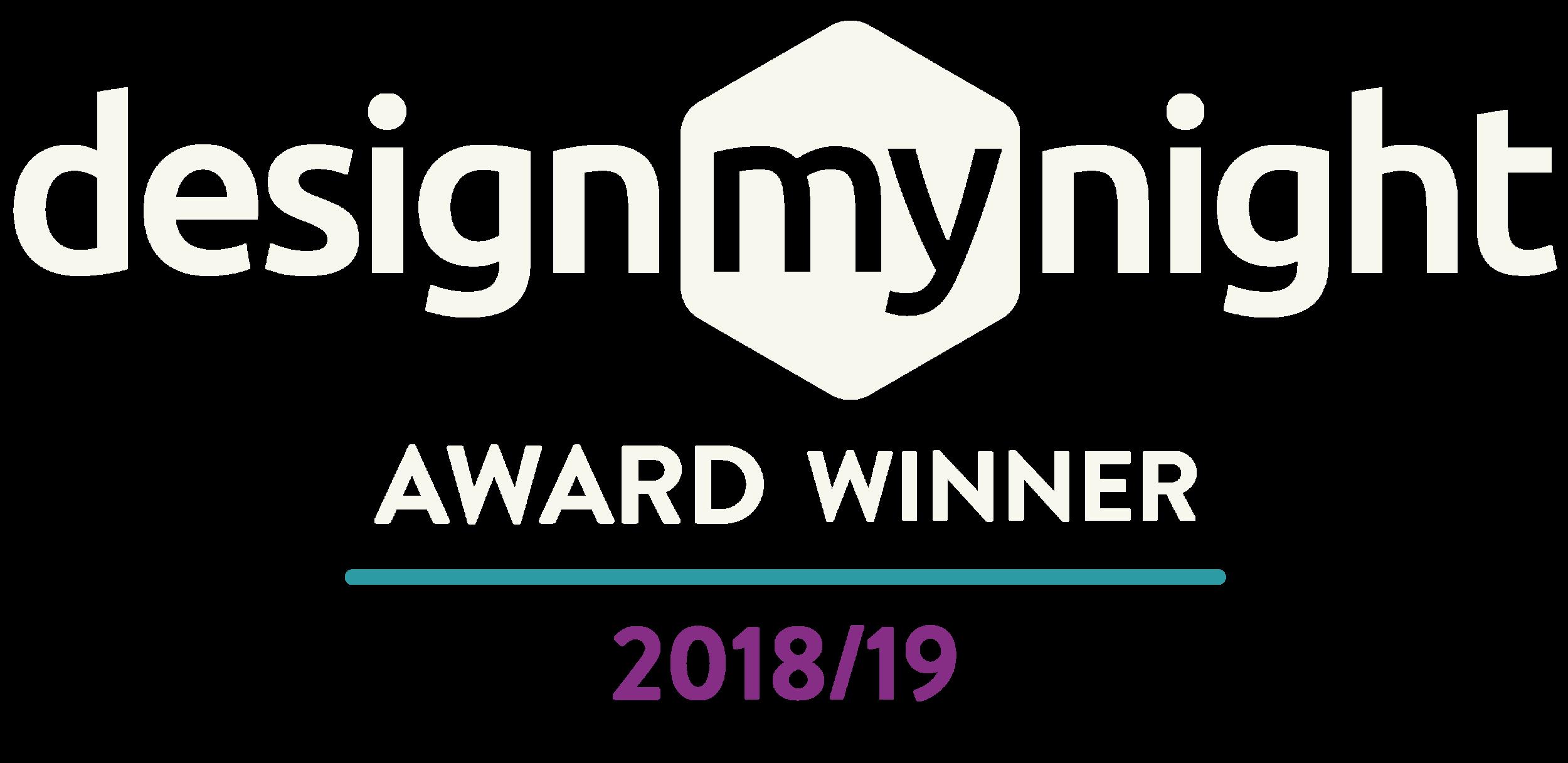 DMN_1819_awardwinning-02.png