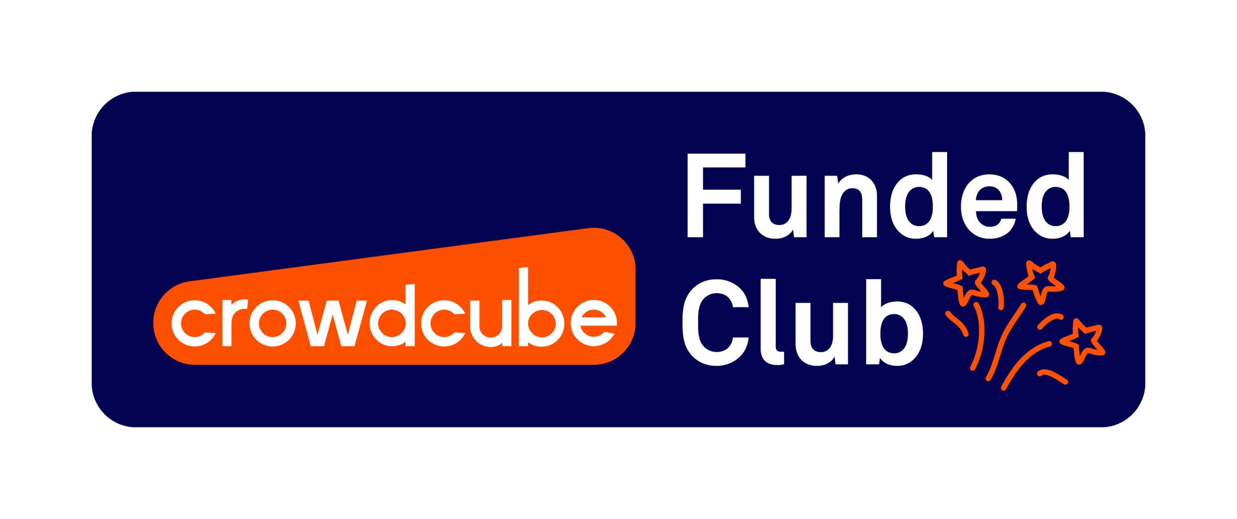 Funded-Club-Logo.png