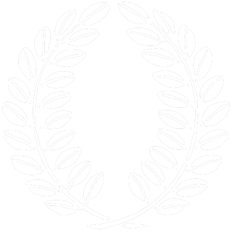 Landscape Features - Specimen Oak Tree — Silver Leaf