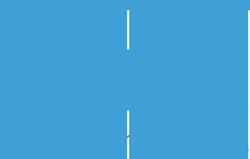 blink_logo_slogan_blue_250x159.png
