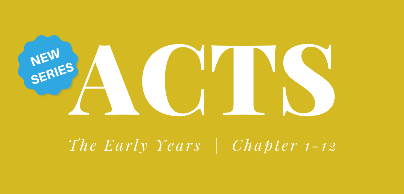 Acts Website .png