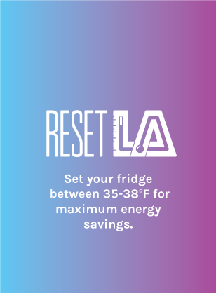 SE_Reset_LA.png