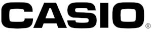 casio-logo-wallpaper.jpg