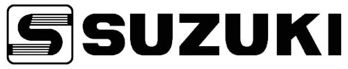 suzuki_logo-1.jpg