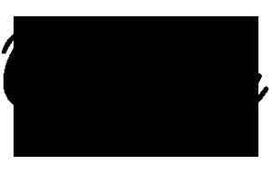 Ohana_Logo.png