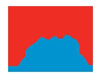 Kohala_Logo_web_200x155.png