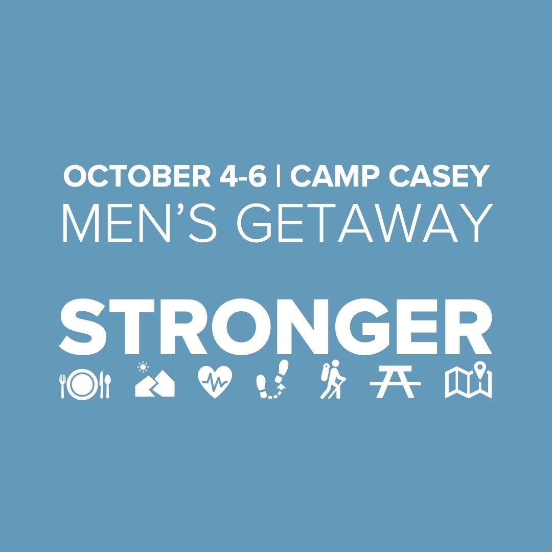 Men's Getaway (Image).JPG