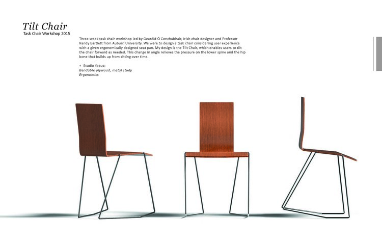 tilt_chair+render_Page_11.jpg
