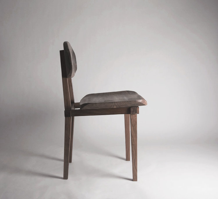 chair+hanok_side_.jpg