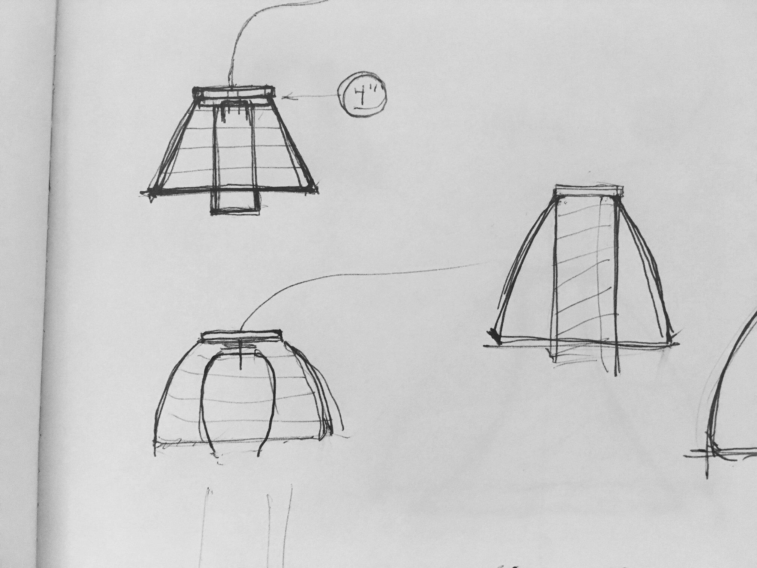 sketch5 copy.jpg