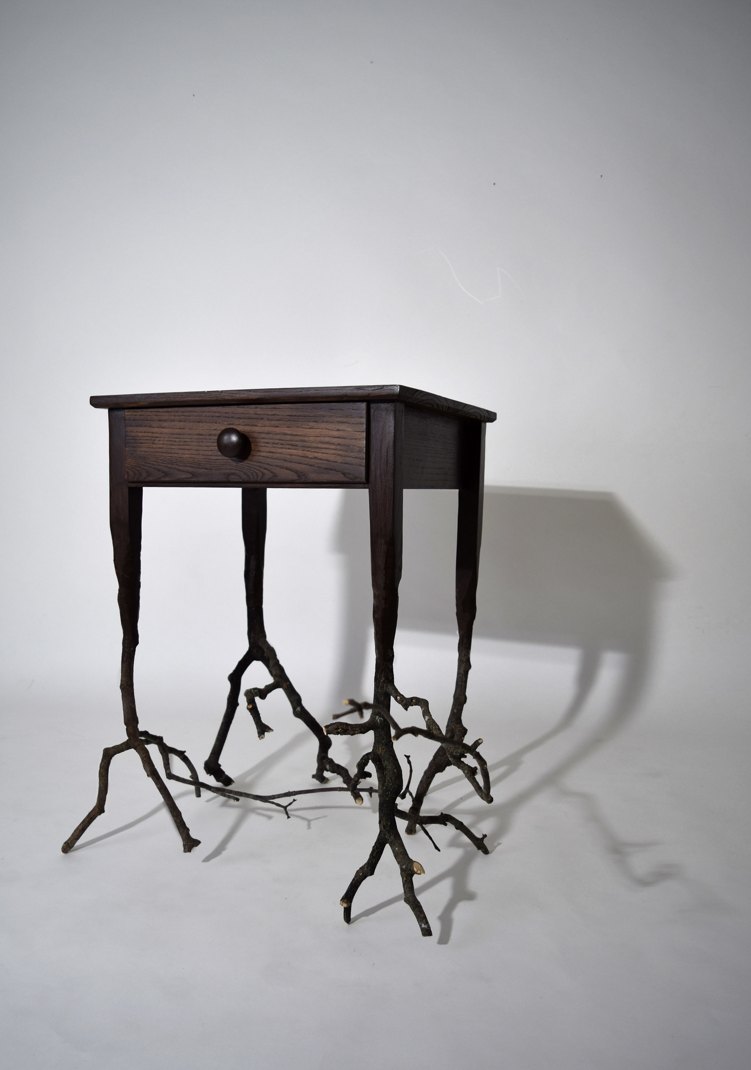 rooted side table_pers1.jpg