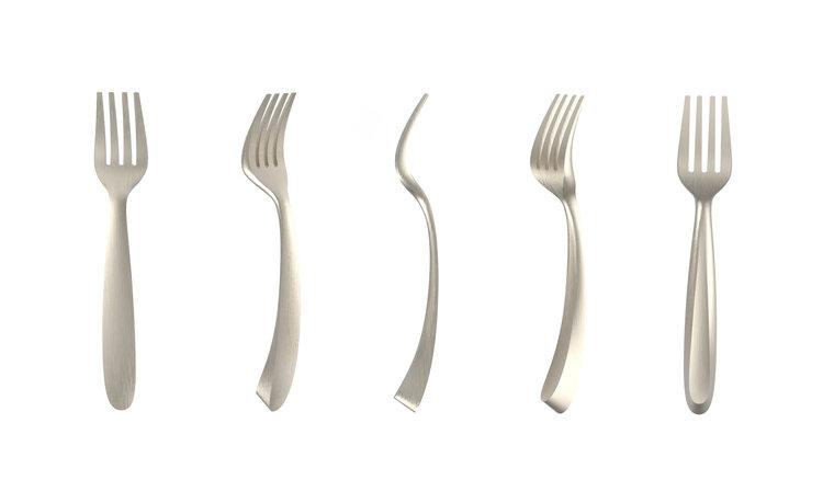 fork-.jpg