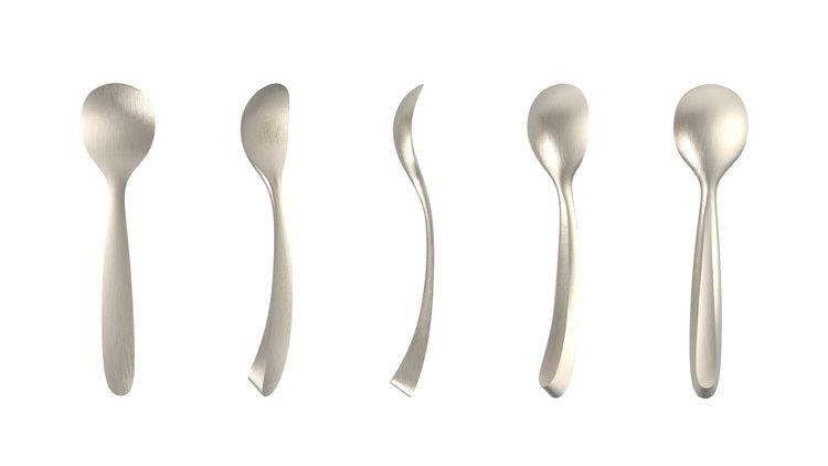 spoon-.jpg