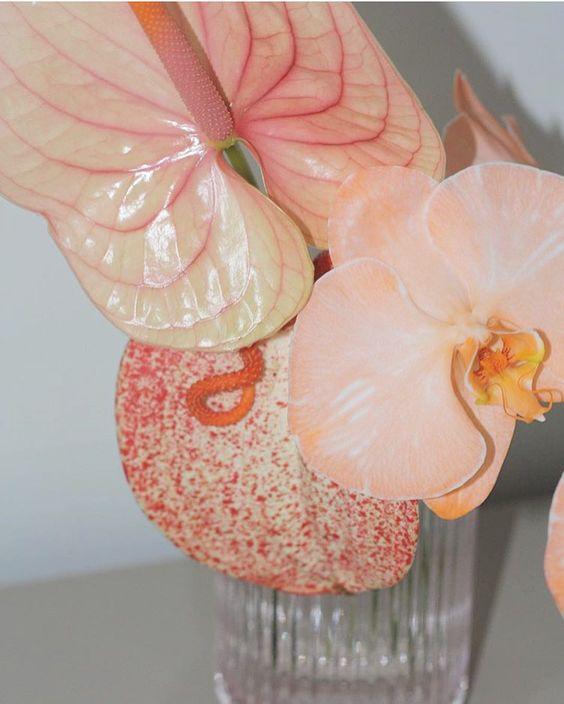 wetflower