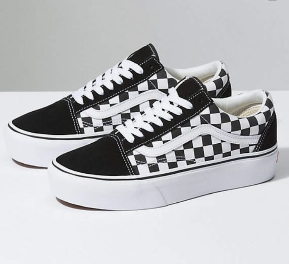 Literally buying these right now for my upcoming trip to New York.