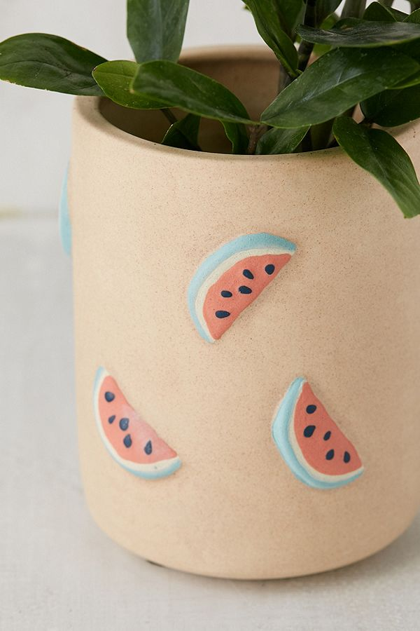 Urban Outfitters Home -