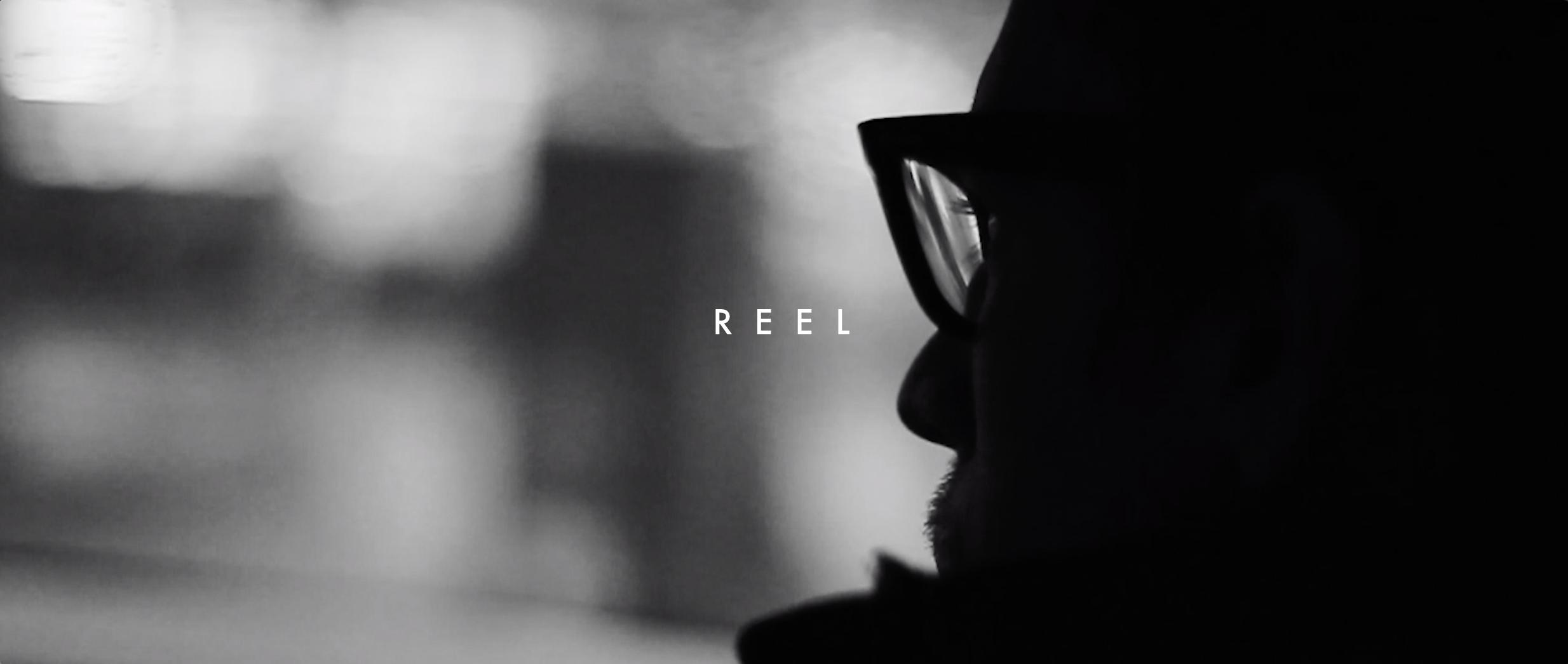 reel_thumb.png