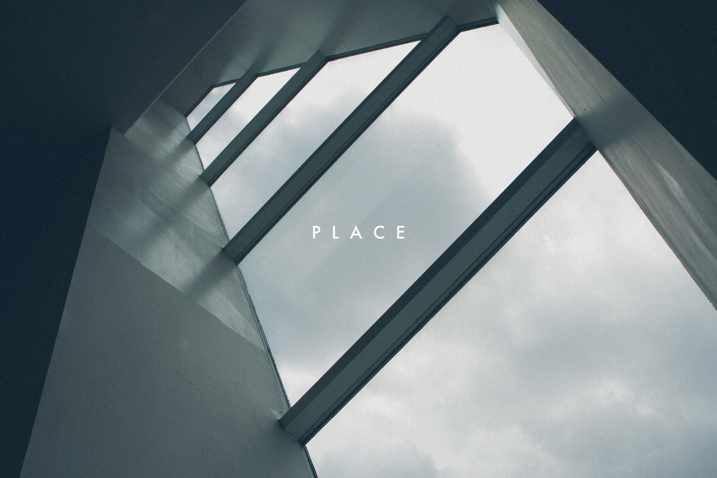 photo_place.jpg