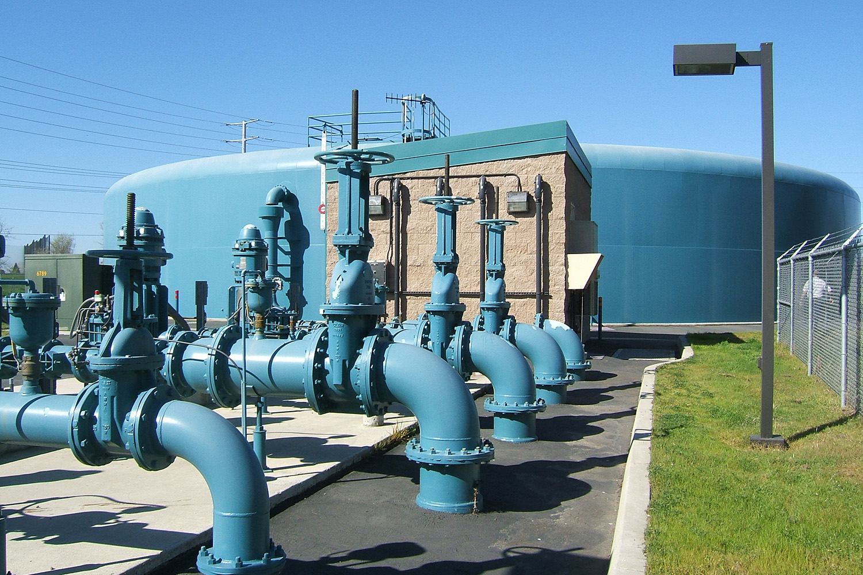 pump-station-tank.jpg