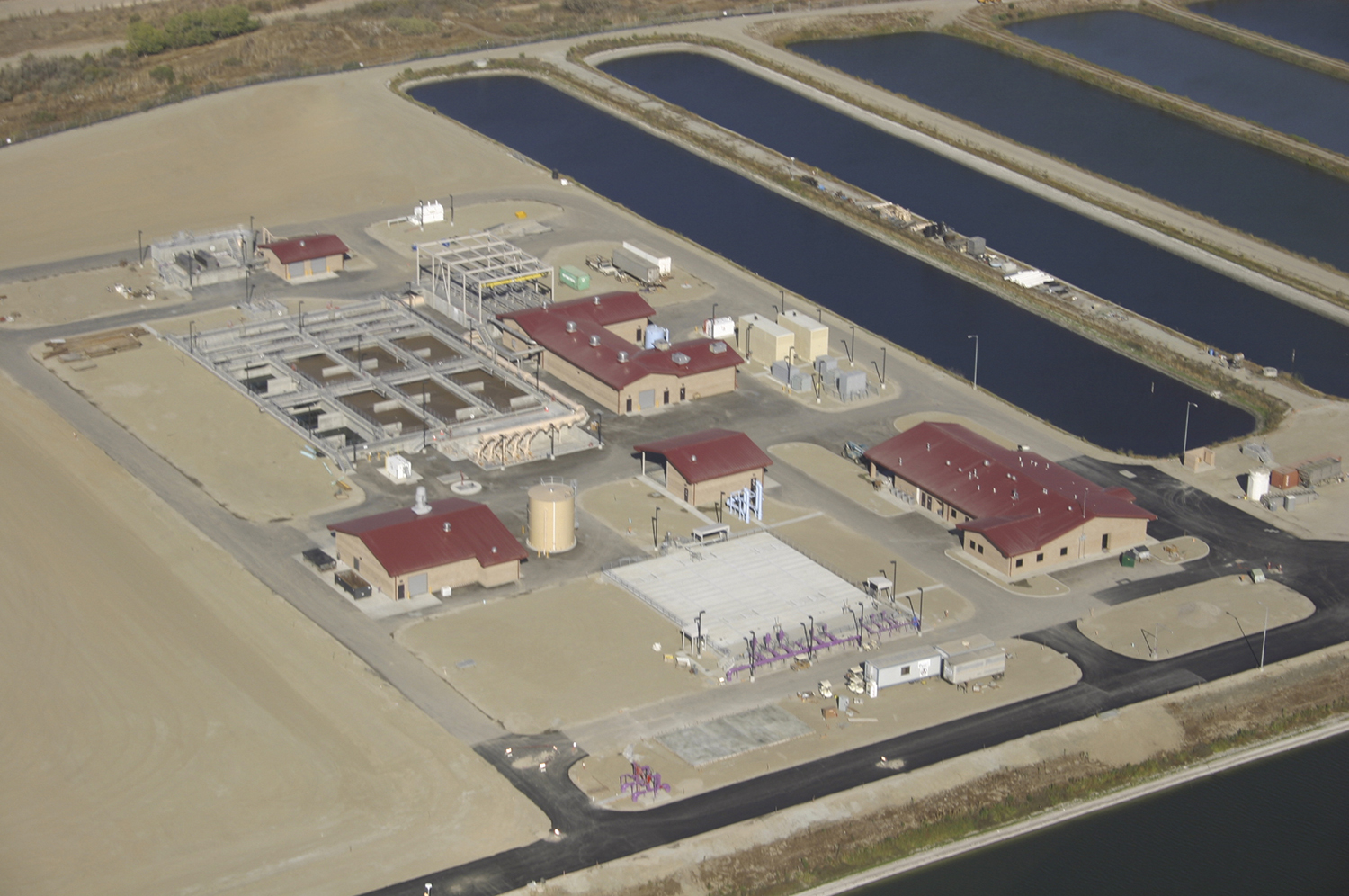 Hollister Water Reclamation Facility Aerial.jpg