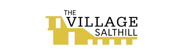 GalwayCup_2018_Friends_Village-Salthill.jpg