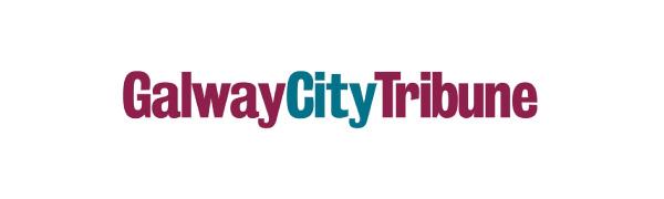 GalwayCup_2018_Friends_City-Tribune.jpg