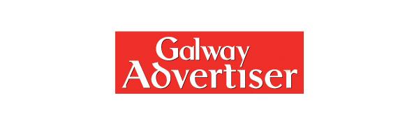 GalwayCup_2018_Friends_Galway-Advertiser.jpg