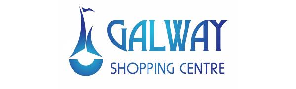 GalwayCup_2018_Friends_GalwaySC.jpg