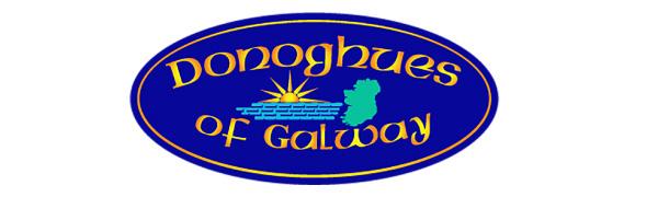 GalwayCup_2018_Friends_Donoghues.jpg