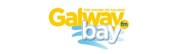 GalwayCup_2018_Friends_Galway-Bay.jpg