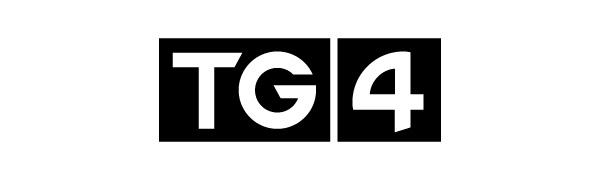 GalwayCup_2018_Friends_TG4.jpg