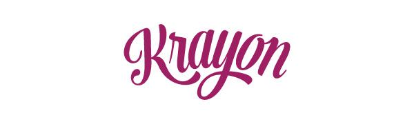 GalwayCup_2018_Friends_Krayon.jpg