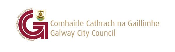 GalwayCup_2018_Sponsors_GCC.jpg