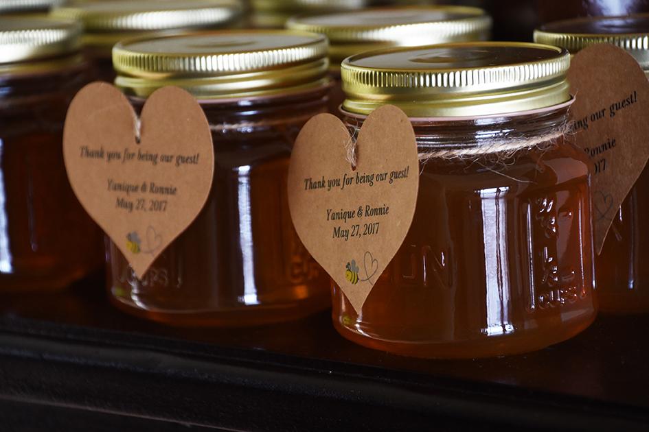 an-initimate-affair-honey-jars.jpg
