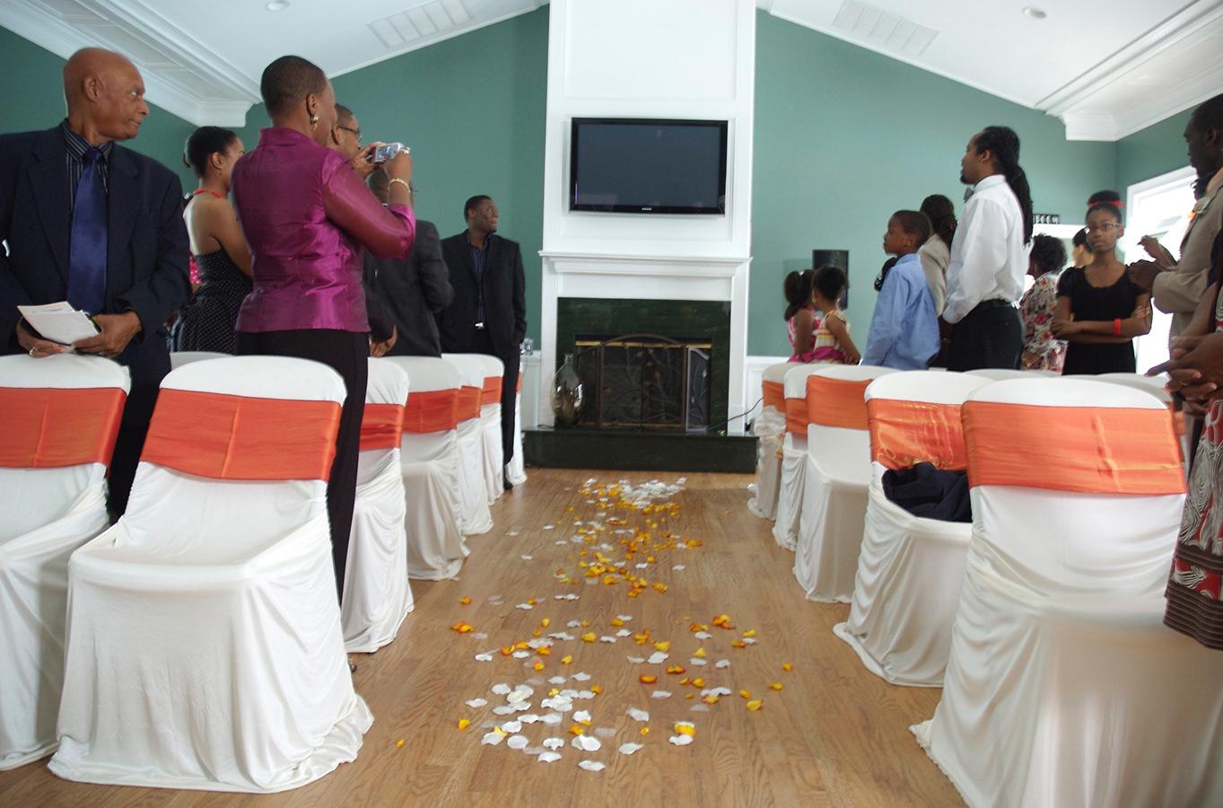 an-initimate-affair-kadians-wedding-1.jpg