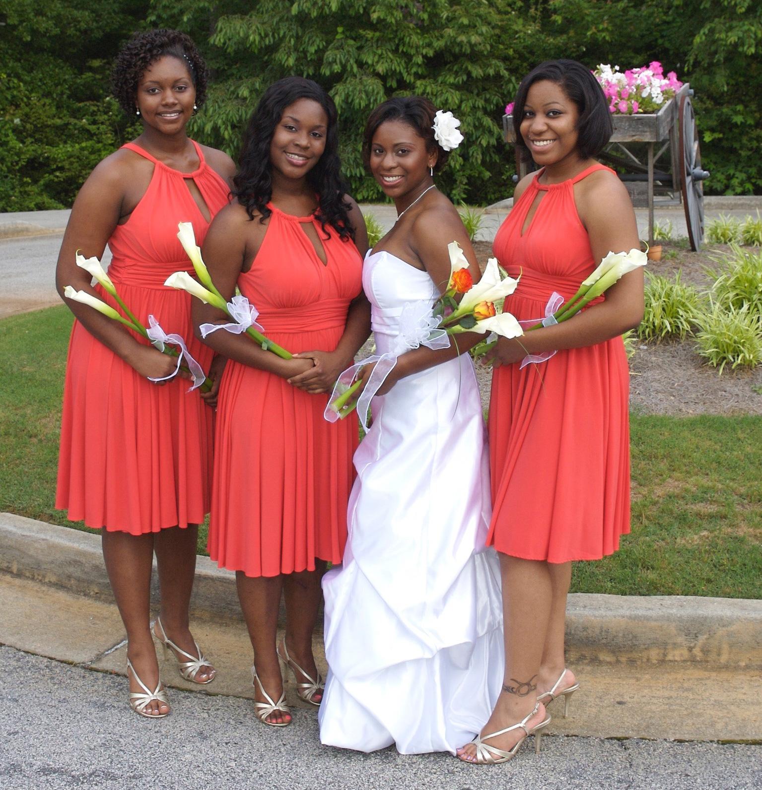 an-initimate-affair-kadians-wedding-4.jpg