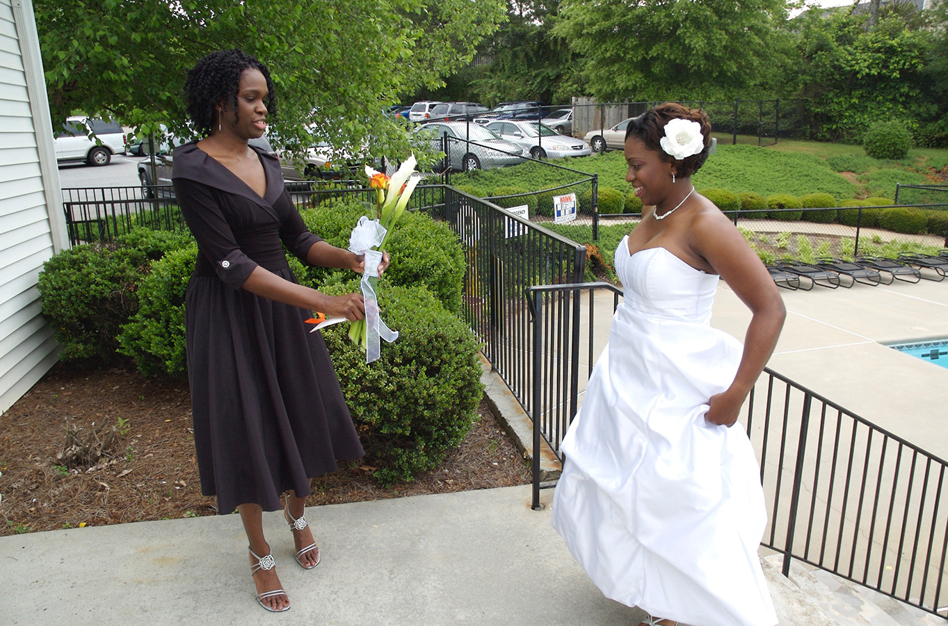 an-initimate-affair-kadians-wedding-5.jpg