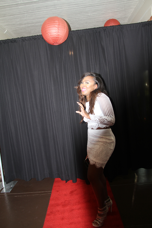 an-initimate-affair-Imani-21-birthday-4.jpg