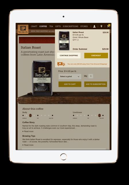 iPad Copy 4.png