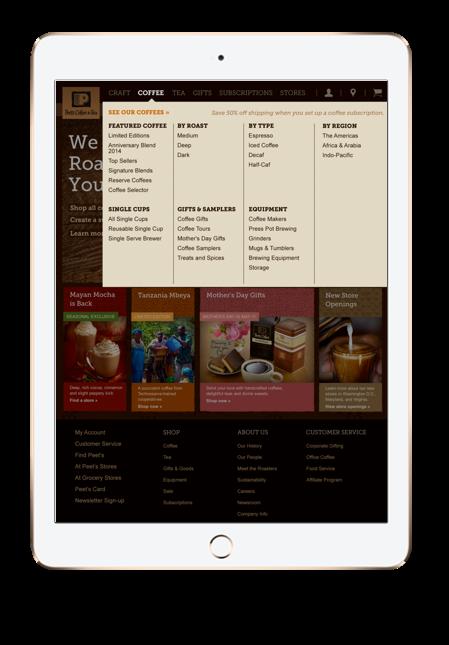 iPad Copy.png
