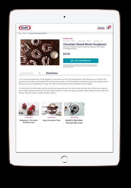 iPad Copy 2.png