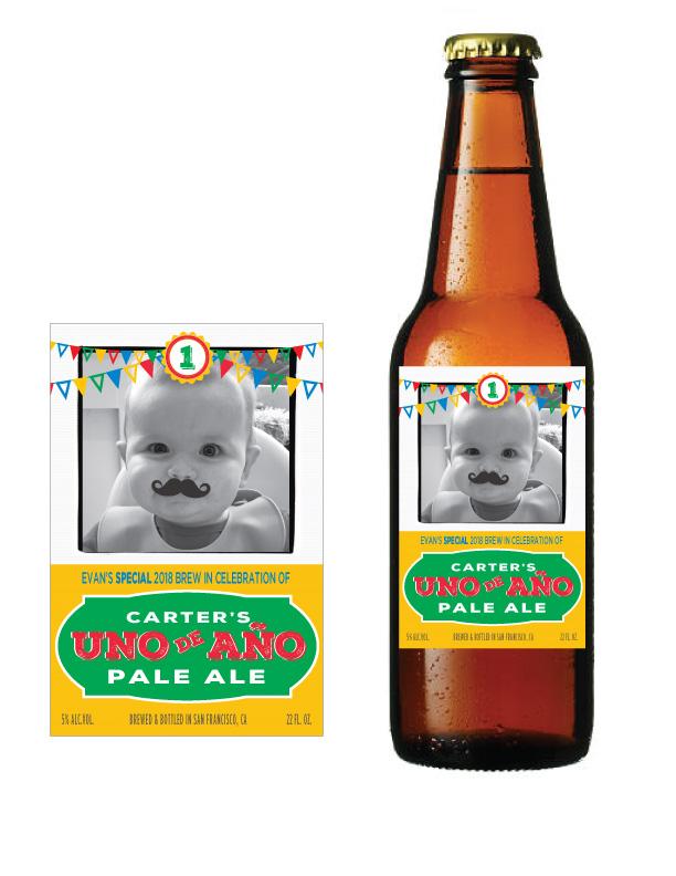 carters-beerbottle-label.jpg