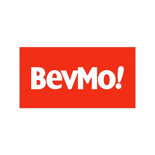 bevmo.png