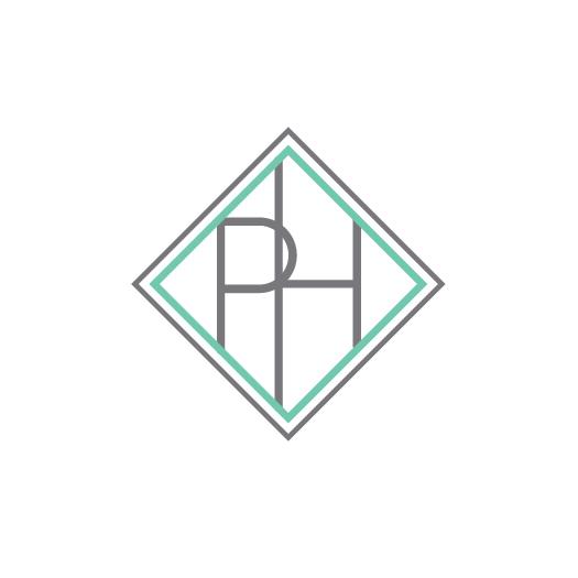 ph-method-logo-coor.jpg