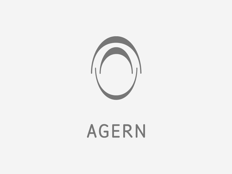 logo_agern.png