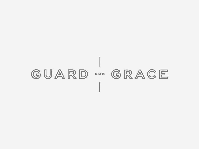 logo_guardgrace.png