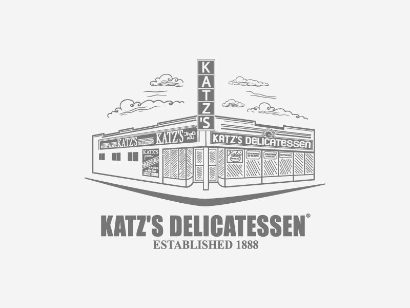 logo_katzs.png